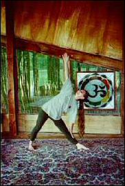 Yoga-Retreats.com